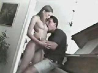 Barna forró pornósztár