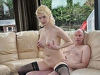 leszbikus anyukák pornó videók