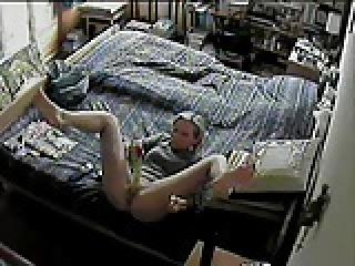 Punci pornó darab
