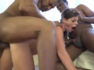 vékony érett nők pornó