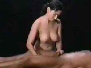 hiányzik szép punci pornó