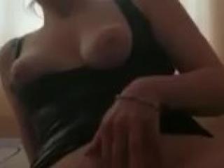 matt smith meleg szex