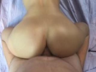 Nagy bobbs szex