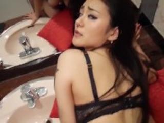 Fiatal ázsiai porns