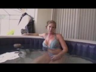 Pornó fekete csibék