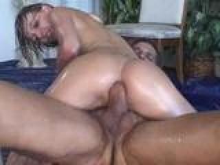 tini korban anális pornó